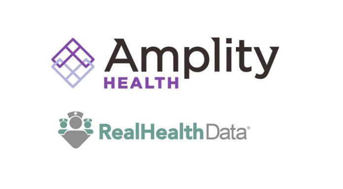 Amplity Health Acquires RealHealthData
