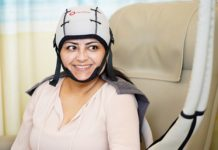 Ground-breaking scalp cooling treatment that minimises hair loss in Middle Eastern chemo patients showcased at Arab Heath 2020