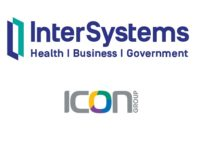 Icon Group Improves Patient Experience and Provider Service Levels with InterSystems HealthShare Health Connect