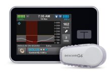 Tandem Diabetes Care Announces Commercial Launch of the t:slim X2 Insulin Pump with Control-IQ Technology