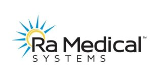 Ra Medical Systems Receives FDA IDE Approval to Begin Pivotal Atherectomy Clinical Study