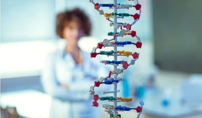 Quest Diagnostics Acquires Blueprint Genetics to Broaden Access to Actionable Insights for Genetic and Rare Diseases