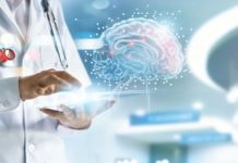 Saal and inHealth collaborate to foster AI in healthcare
