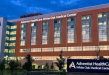 Adventist HealthCare and Howard University Hospital Sign Management Services Agreement
