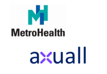 MetroHealth and Axuall Announce Collaborative to Improve and Streamline Practitioner Credentialing