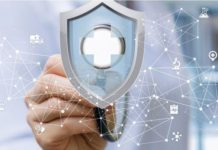 Cynerio Introduces Virtual Segmentation to Healthcare IoT Cybersecurity