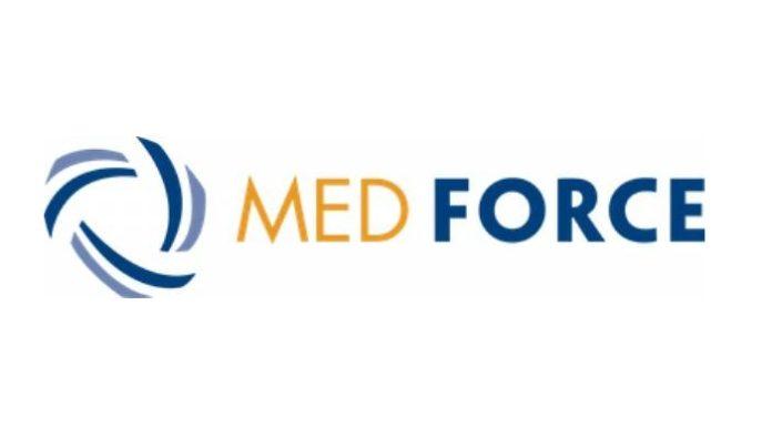 MedForce Announces Preliminary Speaker Lineup and Agenda