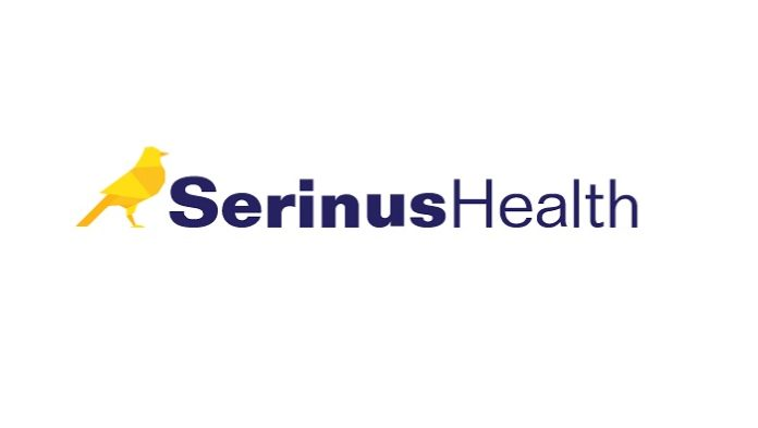 Serinus Health Will Unveil Unique Suite of Patient Centric Services at HIMSS 2020