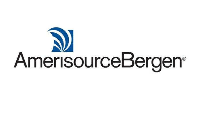 American Oncology Network Continues Strategic Relationship with AmerisourceBergen