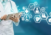 DataRobot and InterSystems Partner to Accelerate Adoption of AI in Healthcare