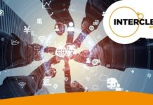 RAI Amsterdam to postpone the 2020 edition of Interclean Amsterdam