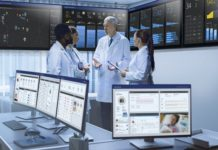 Philips receives Underwriters Labratories product cybersecurity certification