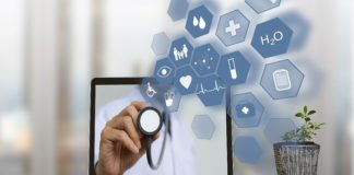 Doctors Equipped with Telehealth Technology to Help Alleviate COVID-19 Pressures