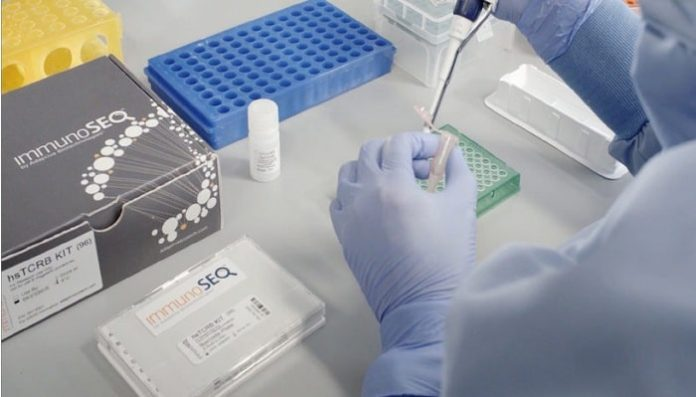Adaptive Biotechnologies, Microsoft Launch Immune Response Trial For COVID-19