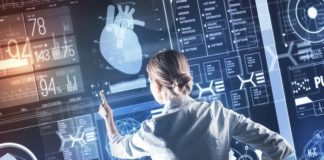 Patent for AI-powered safety monitoring of medical devices granted in Indonesia