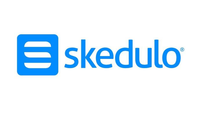 Skedulo Introduces the Industry's First Deskless Productivity Cloud