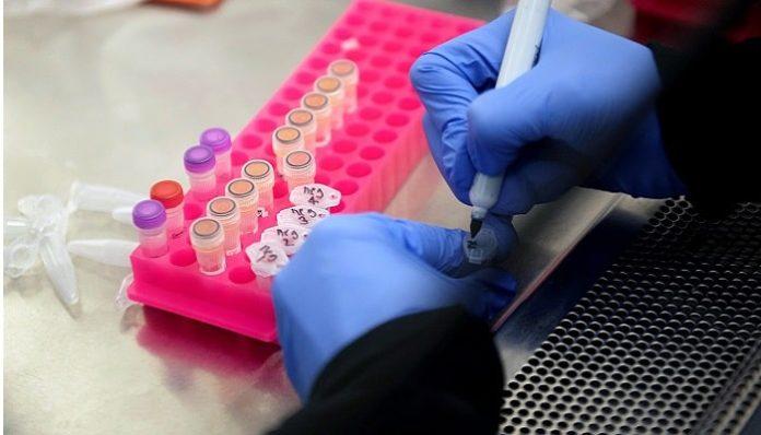 Cobham Advanced Electronic Solutions Space Pedigree Aids in Coronavirus Fight