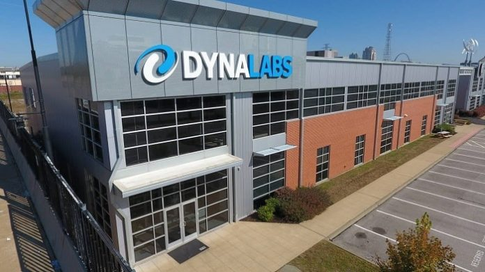 DYNALABS joins forces with Mayo Clinic to help hospitals prevent medication diversion