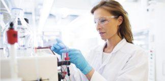 GE Announces Completion of BioPharma Sale to Danaher, Receives $20 Billion Net Cash Proceeds