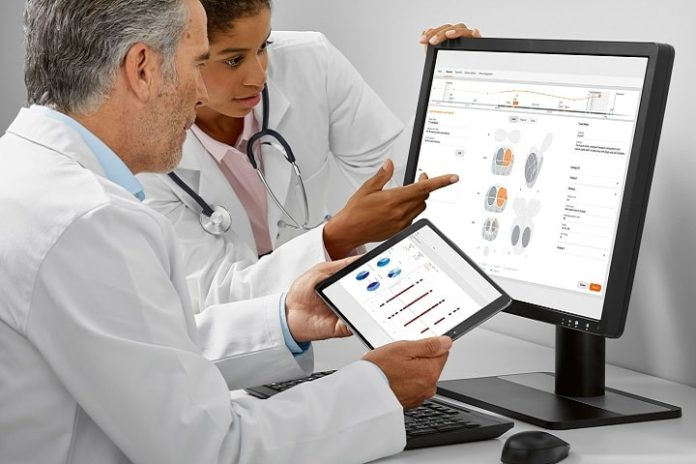 AI-Pathway Companion Prostate Cancer from Siemens Healthineers approved for use in Europe as medical device