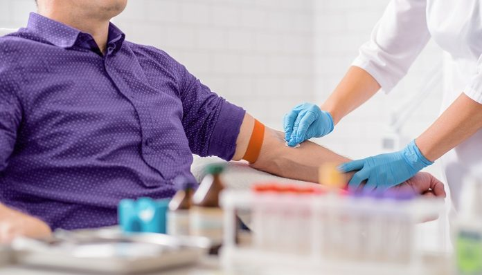 BioIVT Opens New Blood Donor Center to Support Boston-area Research into COVID-19 Therapies, Vaccines and Diagnostics