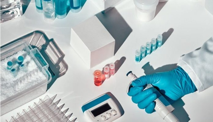 PharmaCyte Biotech Enters into License Agreement for COVID-19 Diagnostic Kits