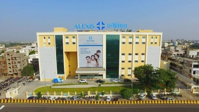 Alexis Multispeciality Hospital Enables Telemedicine Services for Patients