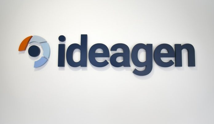 Ideagen Offers Coronavirus Health and Safety Online Training Package Free to NHS Workers