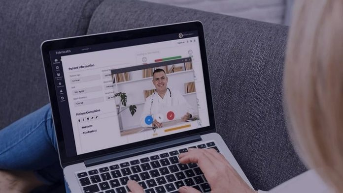 CheckedUp Launches Virtual Visits, Advanced Telehealth Platform for Specialty Care