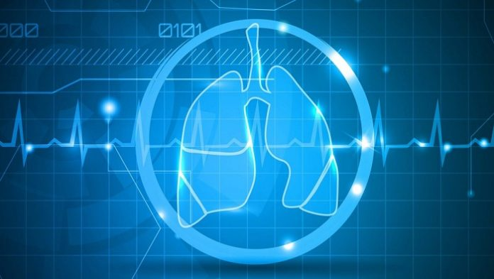 VentFree Respiratory Muscle Stimulator receives FDA Emergency Use Authorization for Use During COVID-19 Pandemic