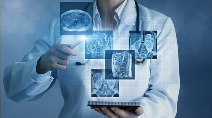 Invicro LLC to Establish a Repository of Medical Image Datasets for COVID-19 Research