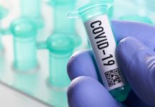 Todos Medical Announces First Commercial Sale of COVID-19 Antibody Tests