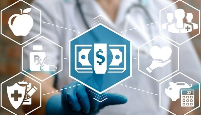 Accurate Payment for Front-Line Healthcare Providers