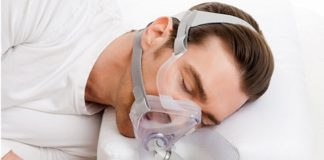 ResMed Debuts MaskSelector, a Digital Tool for Remote CPAP Mask Fittings