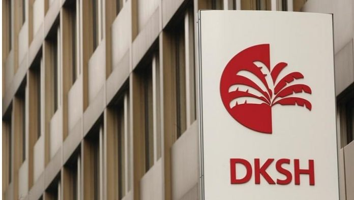 DKSH partners with International SOS to safeguard staff and supply chain operations during COVID-19