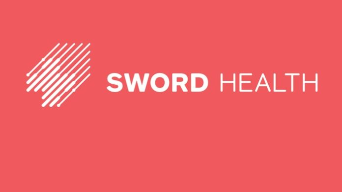 SWORD Health launches remote pulmonary rehabilitation to help COVID-19 survivors breathe easy again