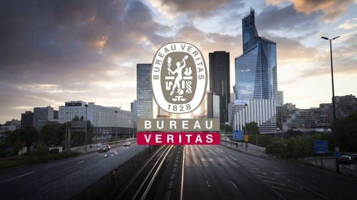 Bureau Veritas Appoints Cleveland Clinic as  Medical Advisor
