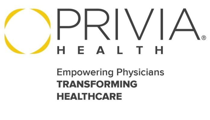 Privia Health Launches New Tennessee Market with Premier Medical Group