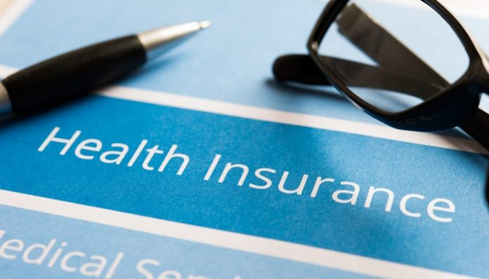 Aegon Life announces launch of Life Insurance with COVID-19 Cover along with Flipkart
