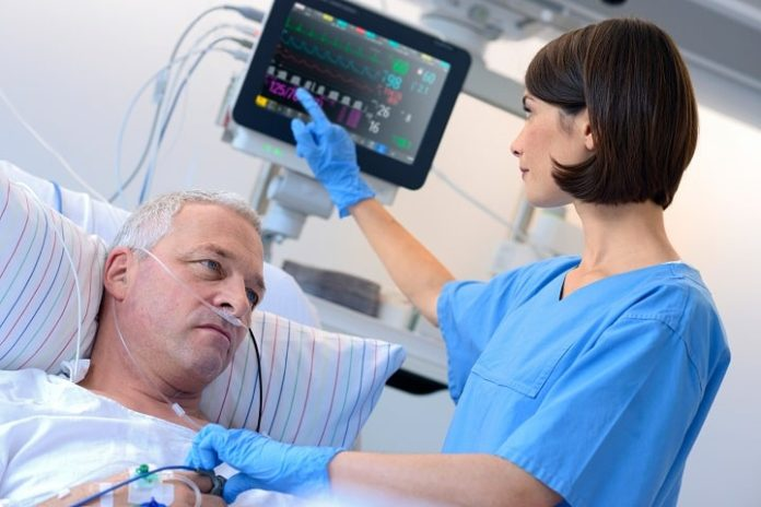 Masimo and Philips licensing agreement brings Masimo NomoLine Capnography and O3 Regional Oximetry to select Philips patient monitors