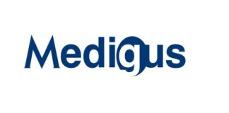 Medigus: ScoutCam Achieved Breakthrough with Healthcare's First of its kind OR-Ready Wireless Endoscope