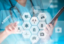 Virtual Solutions to Healthcare Industry for Post-COVID Reformation