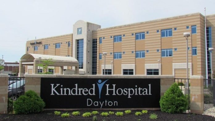 Kindred Healthcare to Expand Behavioral Health Services with Acquisition of Two Hospitals in Texas