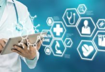EIT Health awards UK and Irish startups to assist healthcare in Europe