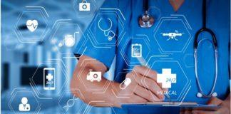 Adobe, Change Healthcare and Microsoft Launch Consumer Healthcare Platform