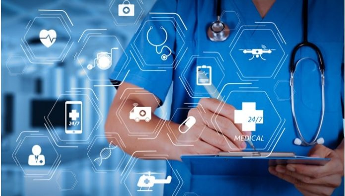 Adobe, Change Healthcare and Microsoft Launch Consumer Healthcare Platform