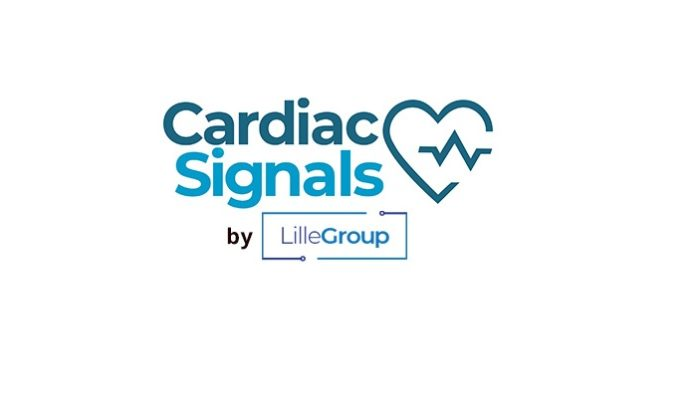 Lille Group releases Cardiac Signals cloud-based patient monitoring software