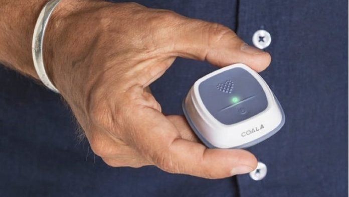 Coala launches first real-time Telemedicine solution for virtual diagnostics of heart and lungs
