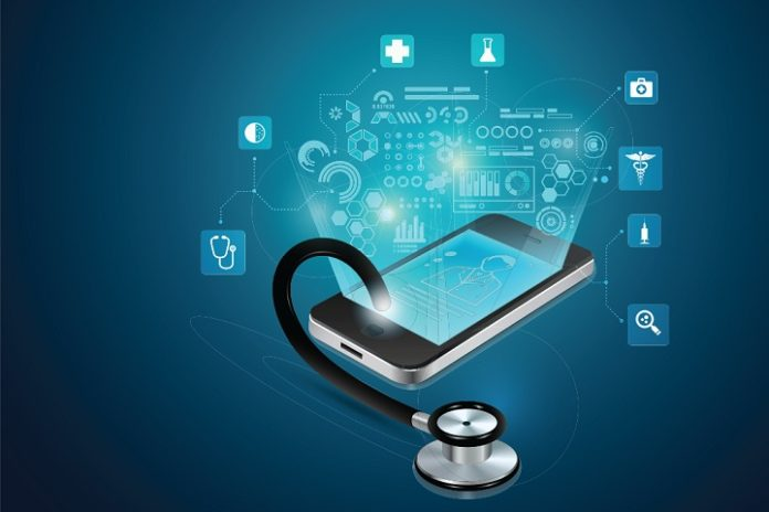 SOC Telemed Partners with Beauregard Health System to Build Multi-specialty Telemedicine Solution