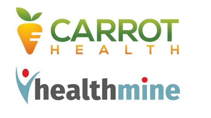 Carrot Health and HealthMine Form Strategic Partnership to Improve Health Plan Performance and Member Satisfaction